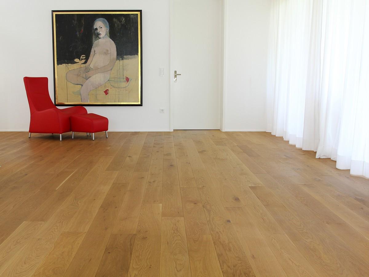 Wohnzimmer_3234