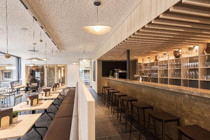 Cambomare-Restaurant-Team-25.03.2019-entwickelt-Kobo_Seite_1_Bild_0002