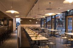 Cambomare-Restaurant-23.03.2019-entwickelt-Kobo-3_Seite_2_Bild_0002