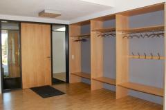 Garderobe_65-klein